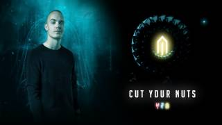MYST - Cut Your Nuts (Official Audio)