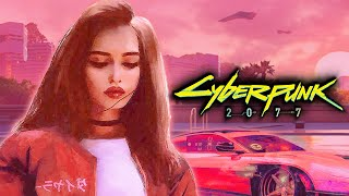 Cyberpunk 2077 - INFO DUMP! Romance Weapons, Side Quests, Story DLC, New Gameplay & $4K Stolen Copy?