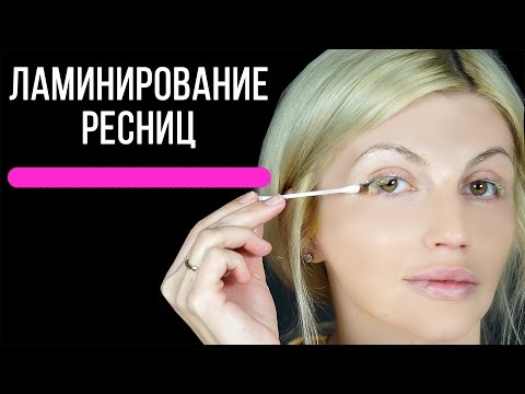 Желатиновые маски для волос - Маски для волос с желатином