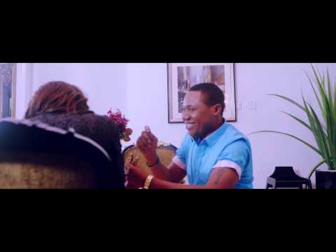 Prince Chinedu Nwadike - Marry Me