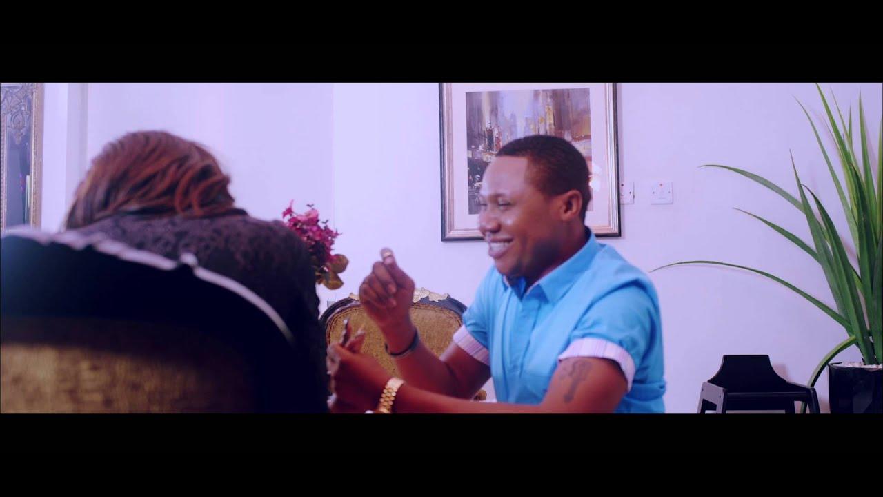 Chi anyi di by prince chinedu nwadike on amazon music amazon. Com.