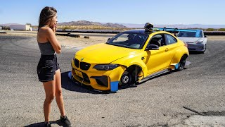 i-wrecked-alex-choi-s-bmw-m2