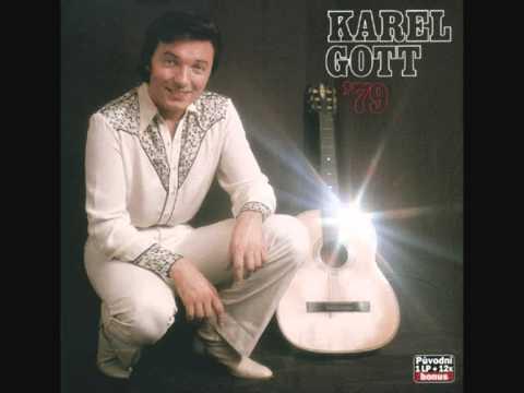 Karel Gott - To jsou fámy
