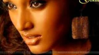 Reshmi Ghosh Starring Daityani Peri Baal Veer