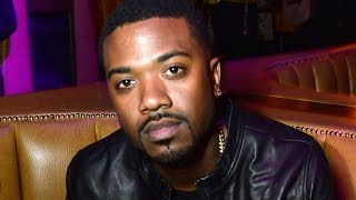 EXCLUSIVE: Ray J Responds to Kanye West's 'Famous,' Says It Hurt His Relationship