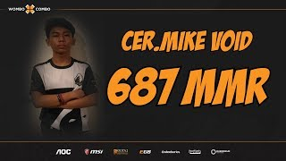 cer mike wxc plays faceless void   colgate nambawan   687 mmr adventures
