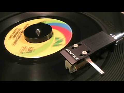 Strawberry Alarm Clock - Incense And Peppermints - [simulated STEREO]