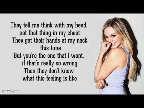 download The Chainsmokers - This Feeling (Lyrics) ft. Kelsea Ballerini