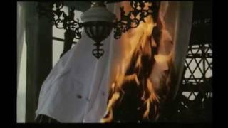 Zerkalo - Watch It Burning Again