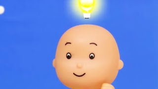 Каю и Идея | Каю на русском | Мультфильм Каю | Мультики для детей
