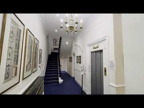 Video Walkthrough - 28 Bolton Street, Mayfair, London W1