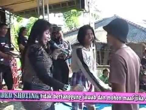 yanti production 19 wader pitak ( Dian Aanik )