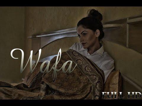 Wafaa - fulfilling a promise - Teaser - MR Richi - Latest Punjabi Songs 2016 - Sa Records