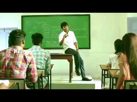 Vanavil Dupatta Song-whatsapp Status-ekt Boys