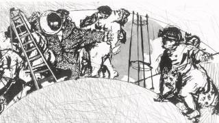 Melancholic Constellations: The Art of William Kentridge - TRAILER