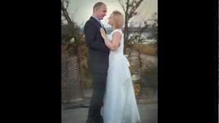 Wedding Kasia & Ed in Canterbury