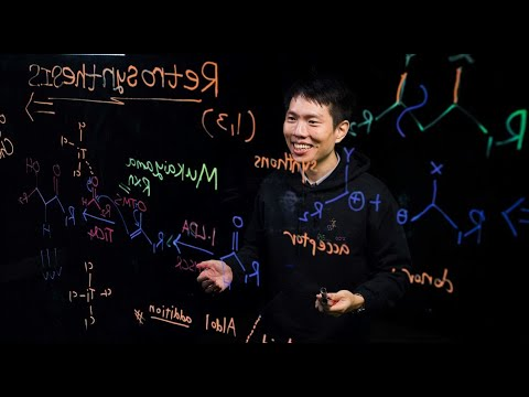 Creating an afforable Lightboard / Learning Glass