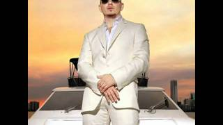 Download pitbull - i know you want me (female wildpitch mix) MP3 song and Music Video