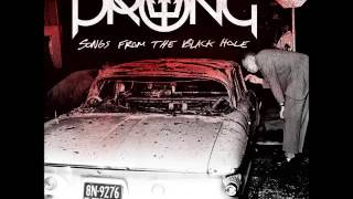 Prong - Banned in DC
