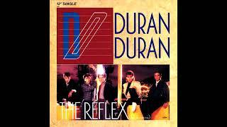 Duran Duran - The Reflex Isolated Bass