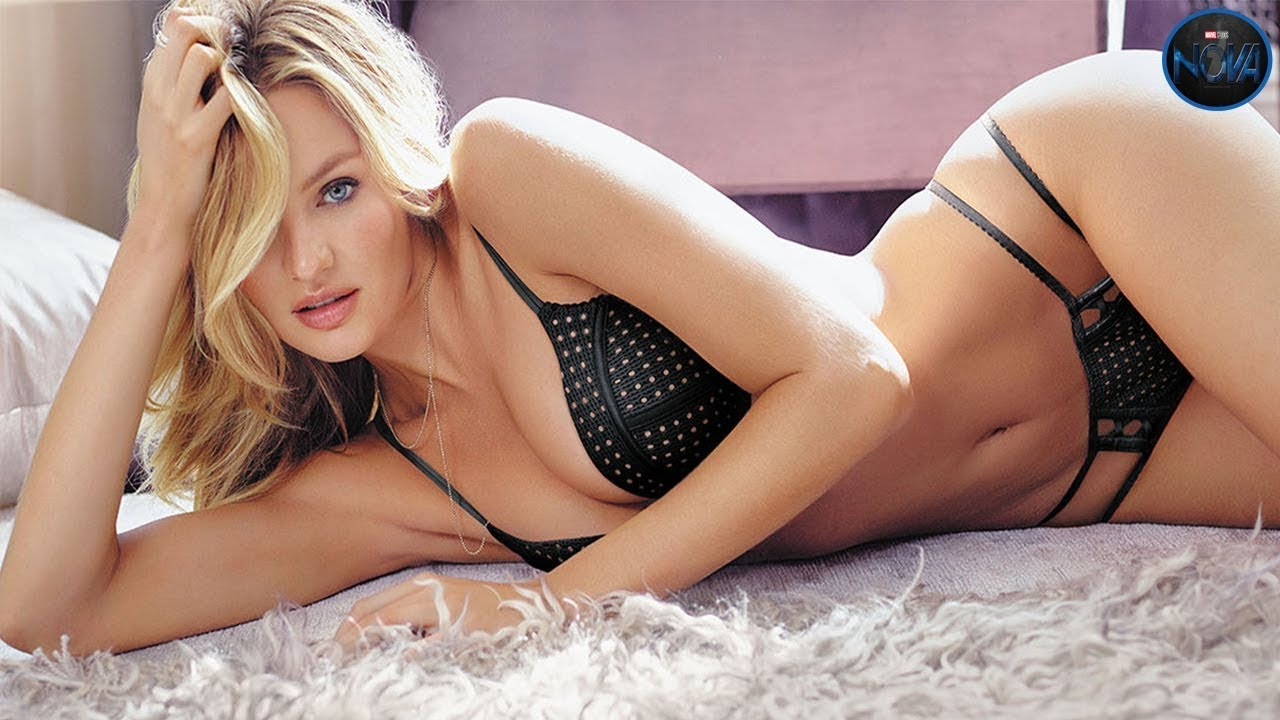 Top 10 Sexiest Models In The World 2019  Nova - Youtube-3759