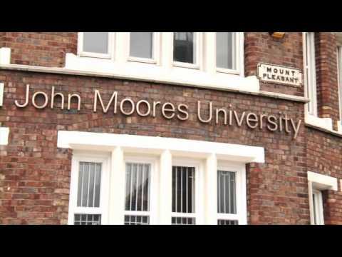 Liverpool Student Homes - House Vs Halls
