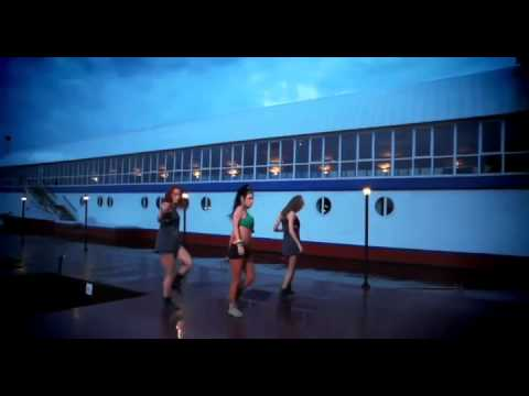 Песня Бьянка и Иракли - Белый пляж (RECORD RUSSIAN MIX) в mp3 192kbps