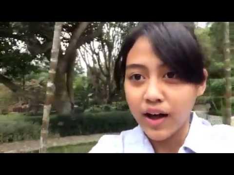 Google+ Sisca JKT48 video [2014-09-20...