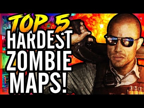 Usb black of zombie ops download duty free waw maps call
