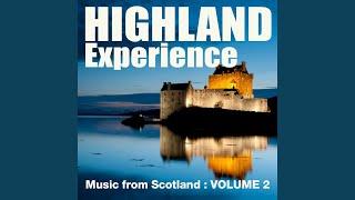 Medley: The Rowan Tree (Bonnie Galloway) The Waters of Kylesku / The Rocky Road to Dublin
