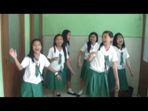 Ora Et Labora - Wonder 7 indonesia