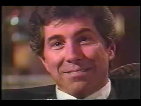 Steve Wynn interview in the '80