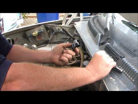 hqdefault  Blazer Vortec Engine Wiring Diagram on briggs stratton vanguard, lifan 125cc, kohler ch18s, 27 hp kohler command, key switch, 14 hp kohler,