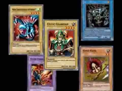 Judging Duel Masters | MAGIC: THE GATHERING