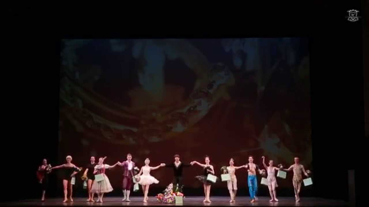 etoile ballet gala 2015 documentary 5th anniversary. Black Bedroom Furniture Sets. Home Design Ideas