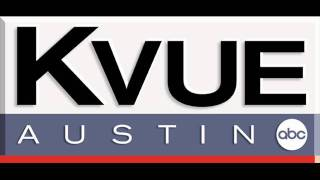 KVUE-DT Austin Weather and Traffic channel MUSIC