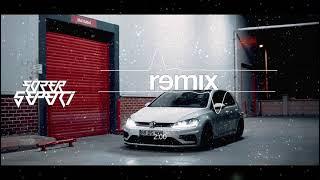 Sözer Sepetci & Samet Yıldırım - Offence - Remix Resimi
