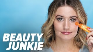 8 Ways to Look Better When You Wake Up   Beauty Junkie