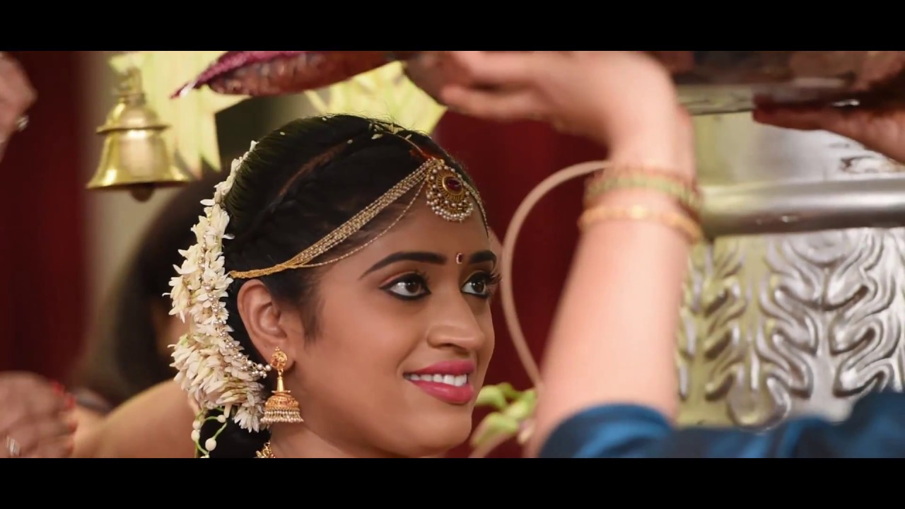 Poojari Candid Wedding Photography And Videography By Gk Vale Co You