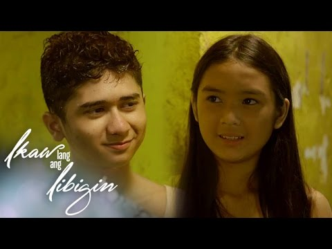 Ikaw Lang Ang Iibigin: Blooming friendship | Full Episode 2 - YouTube
