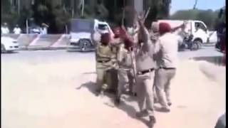 Punjabi Police Jindabad | Punjabi Funny Bomb