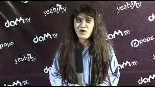 Ống kính hậu trường Yeah1tv phim ngắn Người ngoài cuộc - DamTV