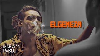 مروان بابلو - الجميزة | MARWAN PABLO - EL GEMEZA _official music video