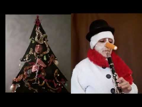 OHVV - Let It Snow 2020