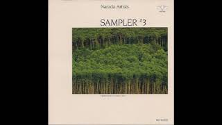 Narada Artists - Sampler #3 (full album)