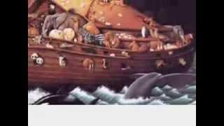 Mon arche de Noé