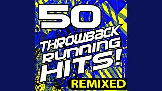 Download Raise Your Glass (Running Mix) (145 BPM) Mp3