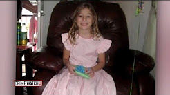 Texas dad sets up, then confronts daughters abuser (Pt 1) - Crime Watch Daily