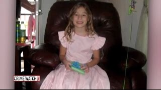 Texas dad sets up, then confronts daughters abuser (Pt 1) - Crime Watch Daily thumbnail