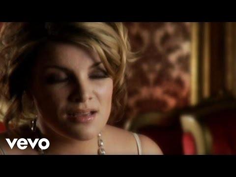 Hanna Pakarinen - Love In A Million Shades
